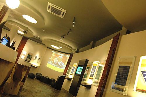 Museum Marketing Bali Museum Marketing 3.0