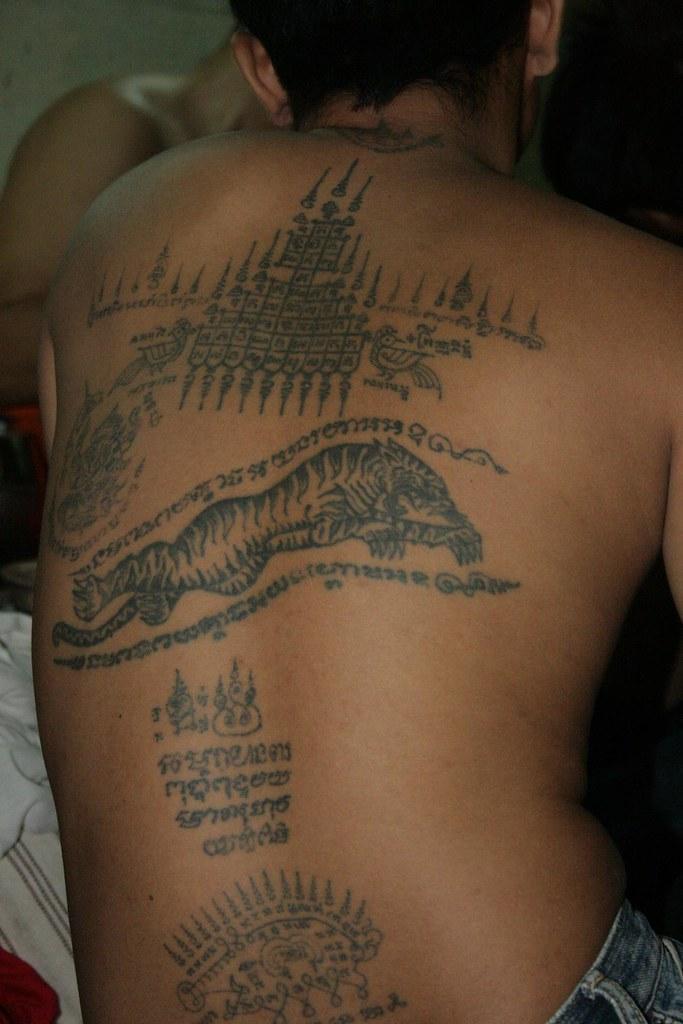 New bang bang tattoo song mash hrithik roshan katrina kaif lauren got - 1 2