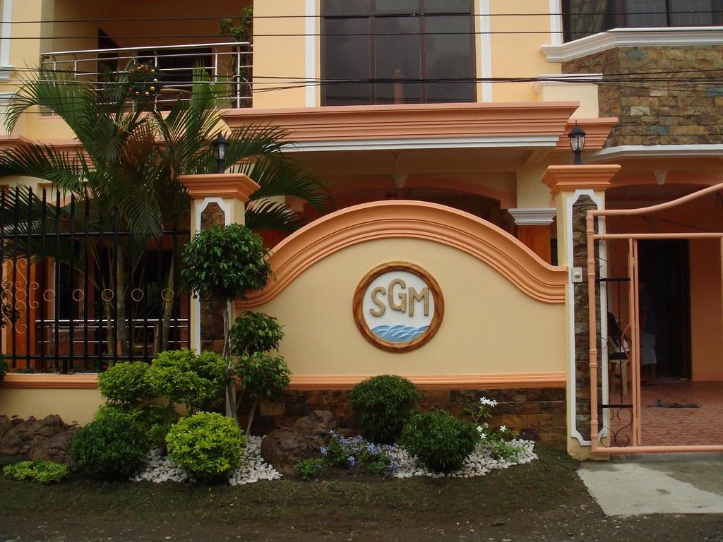 Apartment For Rent Iloilo