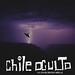Chile Oculto Nuevo DVD de surf chileno