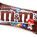 M&Ms Milk Chocolate from China