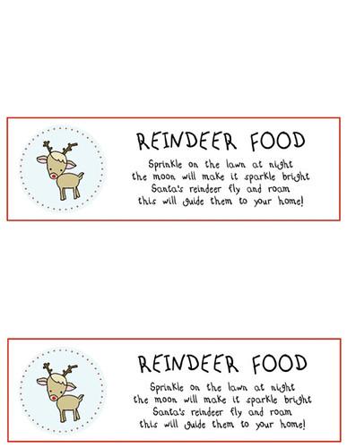 Reindeer-Food   by missy ballance
