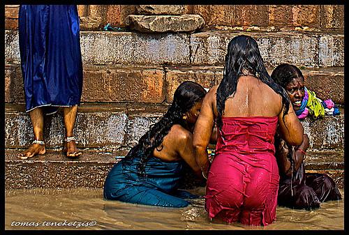 Xxx sex indian women-8634