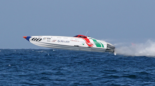 60 Gfn Gibellato Metamarine Corse Veneta Marina Racing Flickr