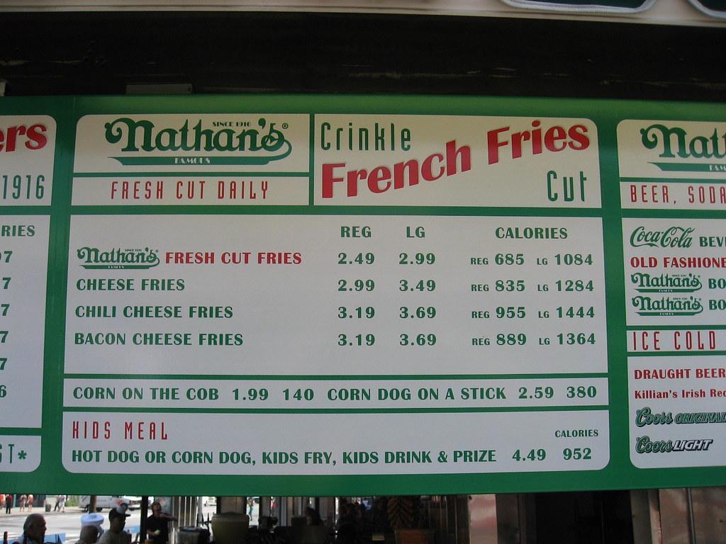 Nathan S Kitchen