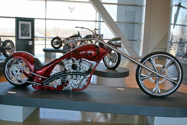 Matt Hotchs El Guapo Matt Hotch Doesnt Look Like A Bike Flickr