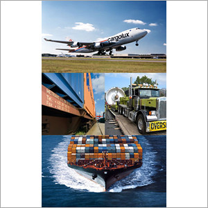 clearing and forwarding A freight forwarder, forwarder, or forwarding agent, also known as a non-vessel operating common carrier (nvocc), is a person or company that organizes shipments for.