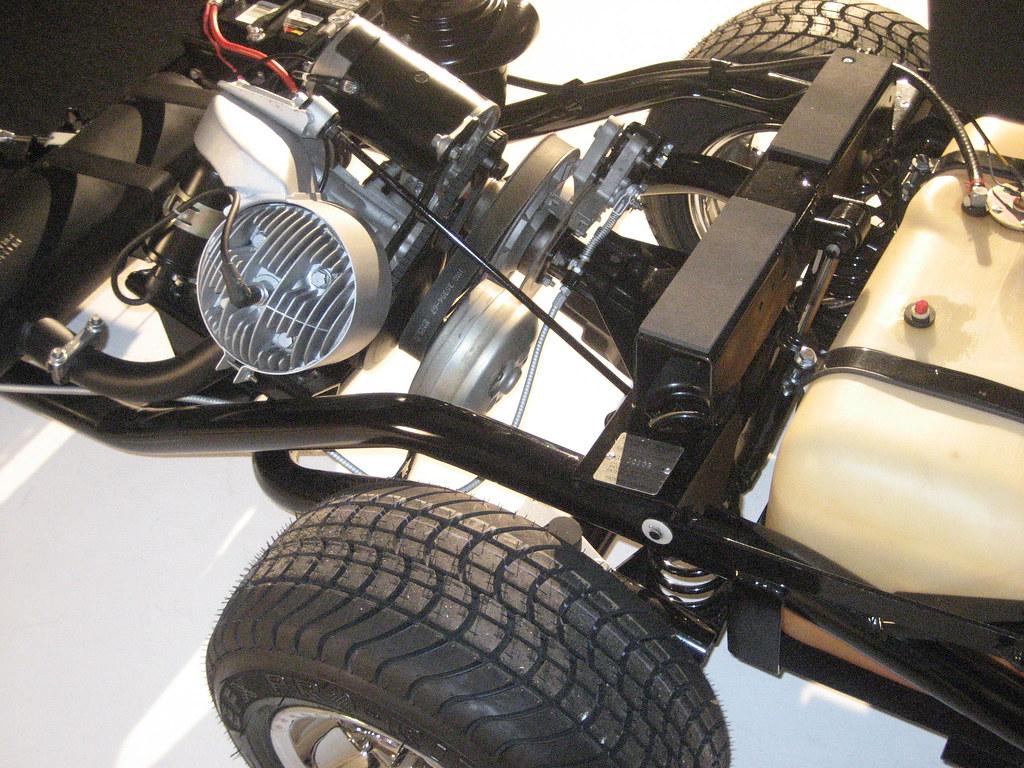 1978 harley davidson golf cart wiring diagram harley-davidson