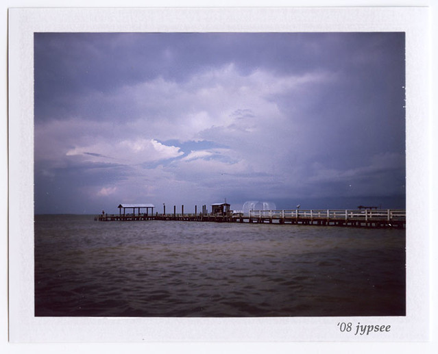 Bokeelia fishing pier imajypsee flickr for Bokeelia fishing pier