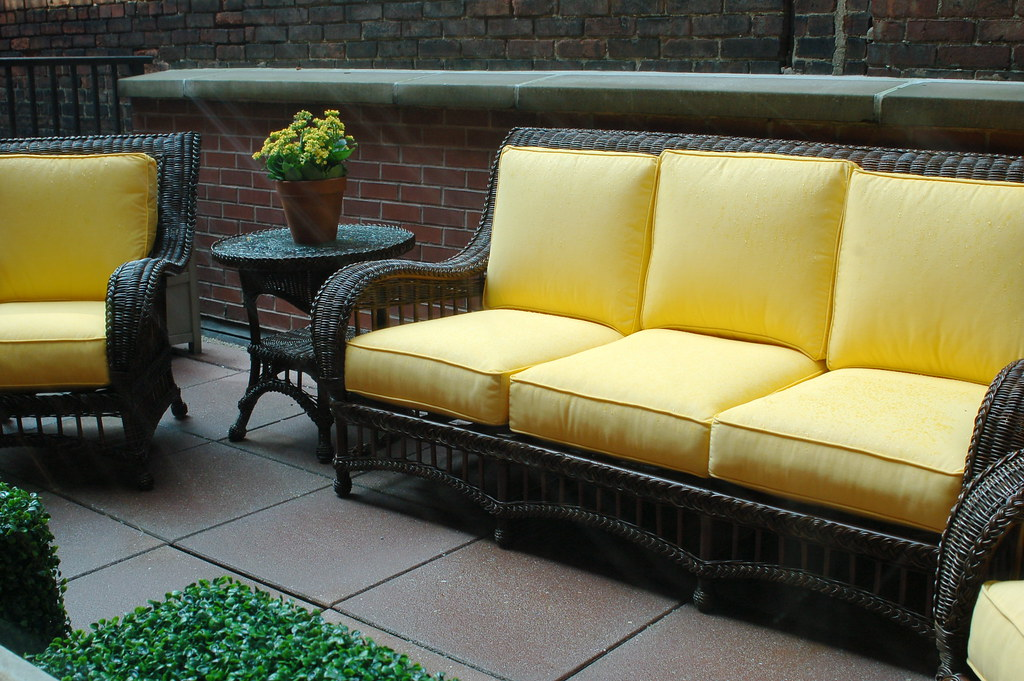 Outdoor furniture guy dickinson flickr for Find patio furniture