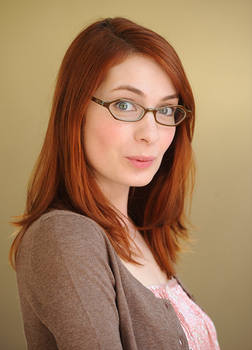 glasses_3 | by felicia.day