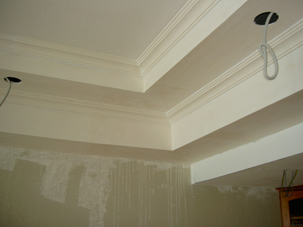 Ceiling Cornice Architecturalplaster Blogspot Com The