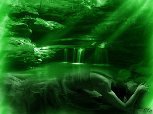 green world our dream world Get an answer for 'how are the green world and city world reconciled in a midsummer night's dream' and find homework help for other a midsummer night's dream.