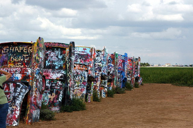 cadillac ranch amarillo ap0013 flickr. Cars Review. Best American Auto & Cars Review