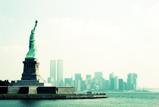 Image Result For New York Urban