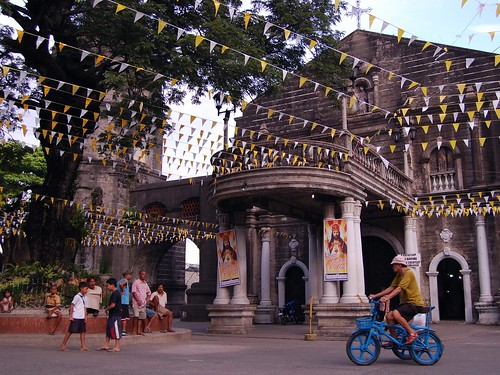 Meycauayan Philippines  City new picture : Tambayan Meycauayan, Bulacan | Flickr Photo Sharing!