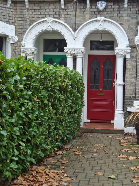 Portes et fen tres 10 flickr photo sharing for Porte fenetre en anglais