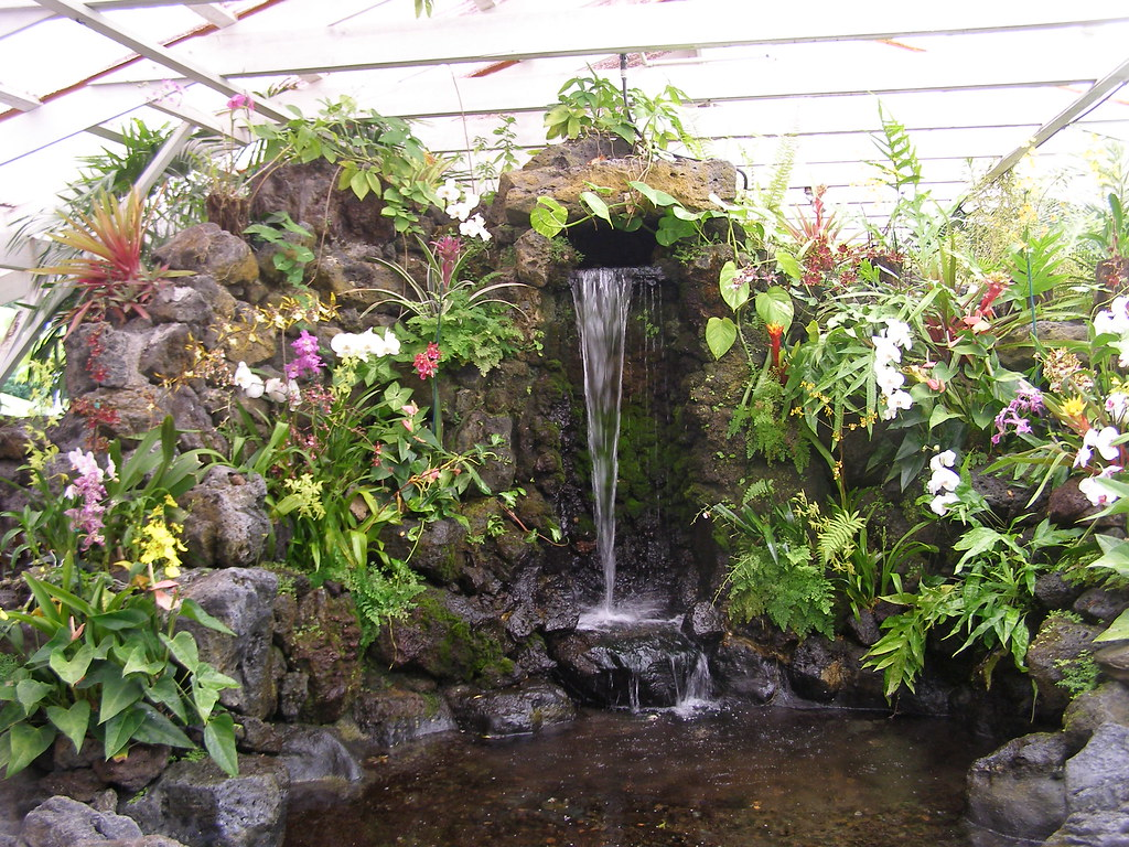 Big Island Wedding House Rentals