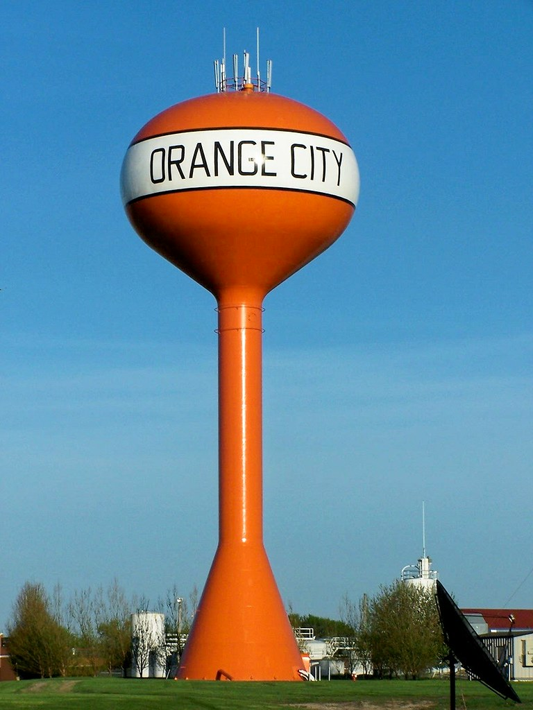 orange city Save big on a wide range of orange city hotels orange city is known for its sunsets and gardens don't miss out on great hotels and other accommodations near jaycee park other sights in the area include landsmeer golf club.