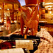 Boma:  Flavors of Africa