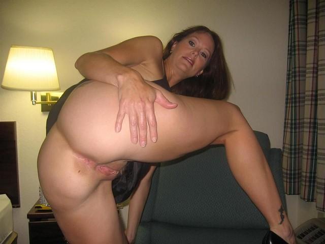 Фото порно женщины в годах