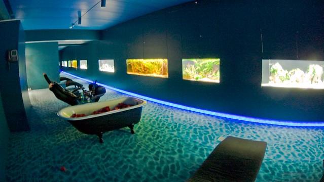 amazing google office zurich. Google Zurich Office - Water Lounge | By Pineapplebun Amazing