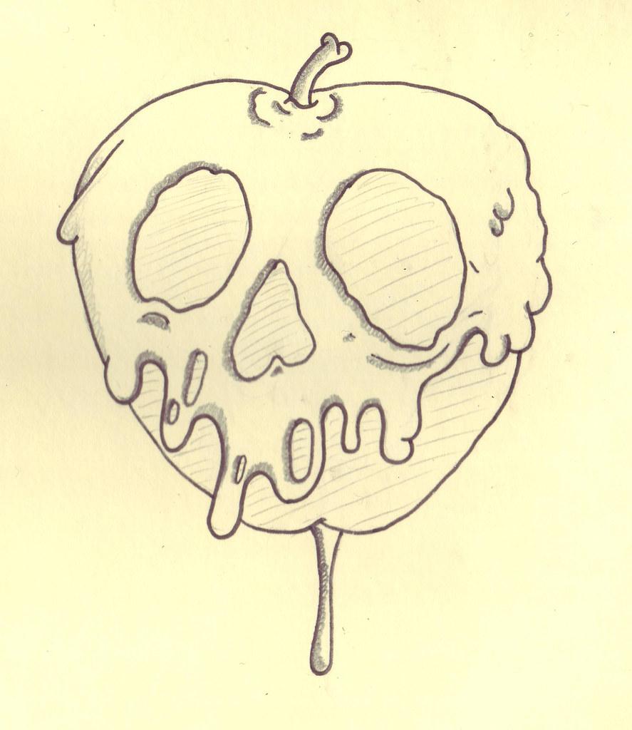 halloween spell book ideas