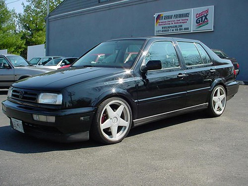 vw jetta vr6 with 2423355540 on Volkswagen Bora 1998 also Volkswagen Jetta Mk3 Ultimo Coilover Kit further Jetta A3 Euro Interiores as well Less Is More Less Is More Weve All as well Watch.