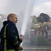 Firemen-6595