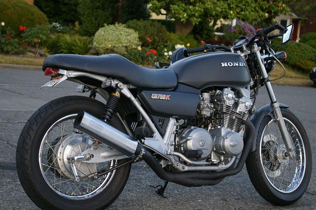 1982 honda cb750 1982 honda cb750 nagyhead flickr rh flickr com 1982 honda cb750sc nighthawk 1982 honda cb750sc nighthawk