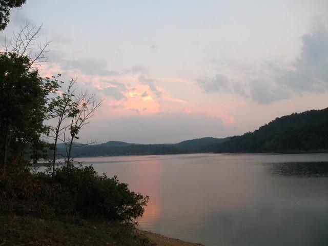 Tygart Lake0005