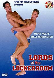 lords of the locker room