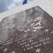 Hamburg Cemetery in Hamburg, MI