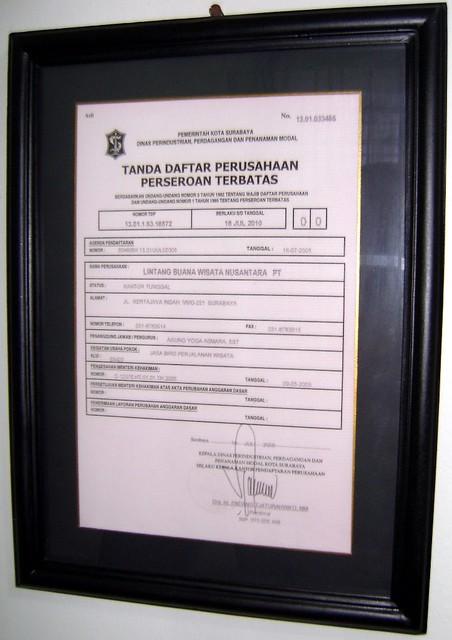 Image Result For Wisata Surabaya