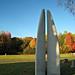 Oakwood Cemetery - Troy, NY - 22