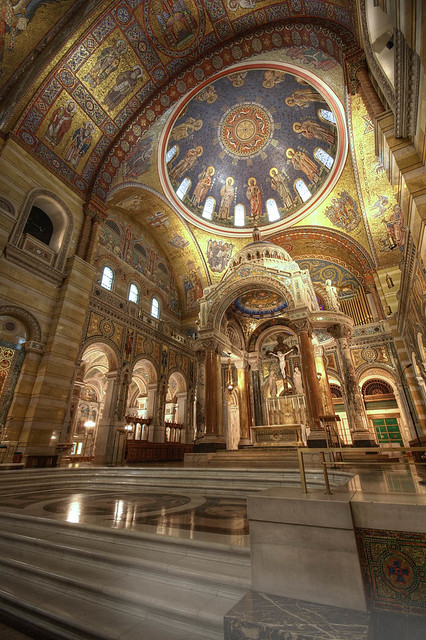 Saint Louis Cathedral Basilica The St Louis Cathedral
