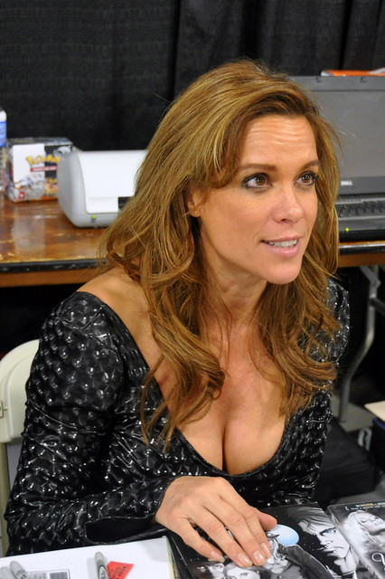 masterson milf women Xvideos hot milf honey member of an exclusive club that presents a bevy of lusty and horny mature women that can't wait to have some sweaty masterson a.