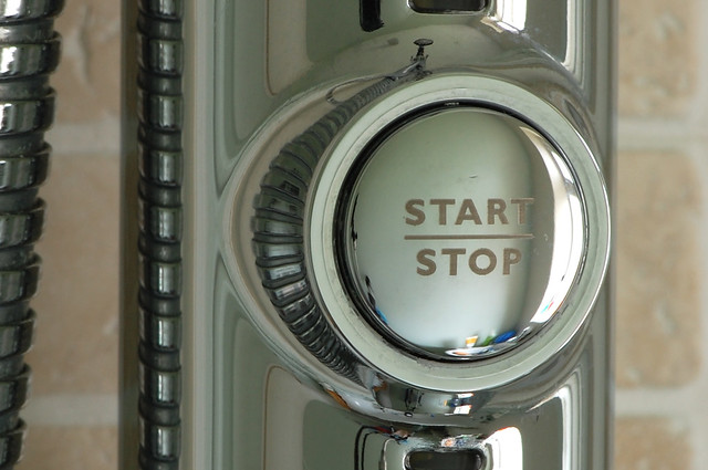 Start stop macro mondays bathroom items i love my for A bathroom item that starts with e