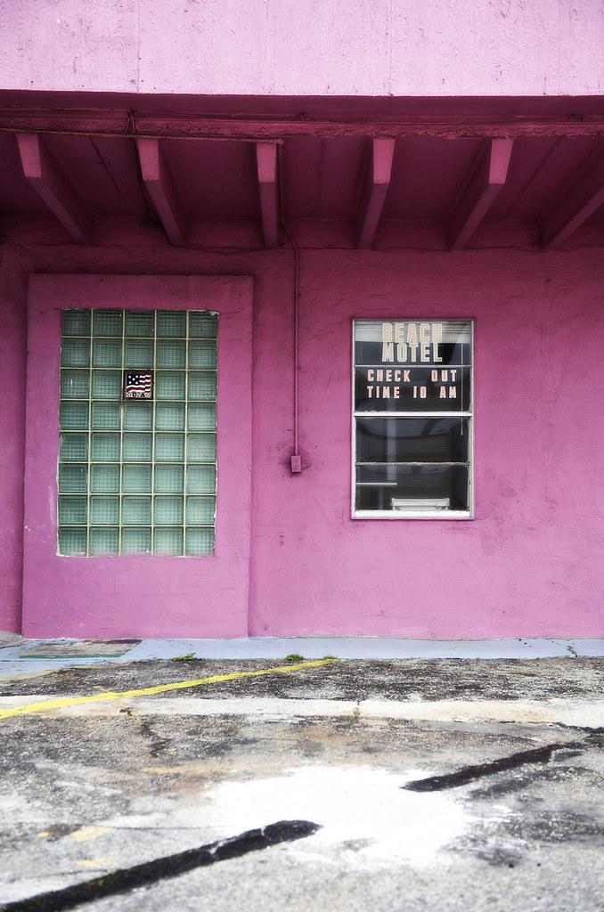 Motel  Boy Scout Rd Augusta Ga
