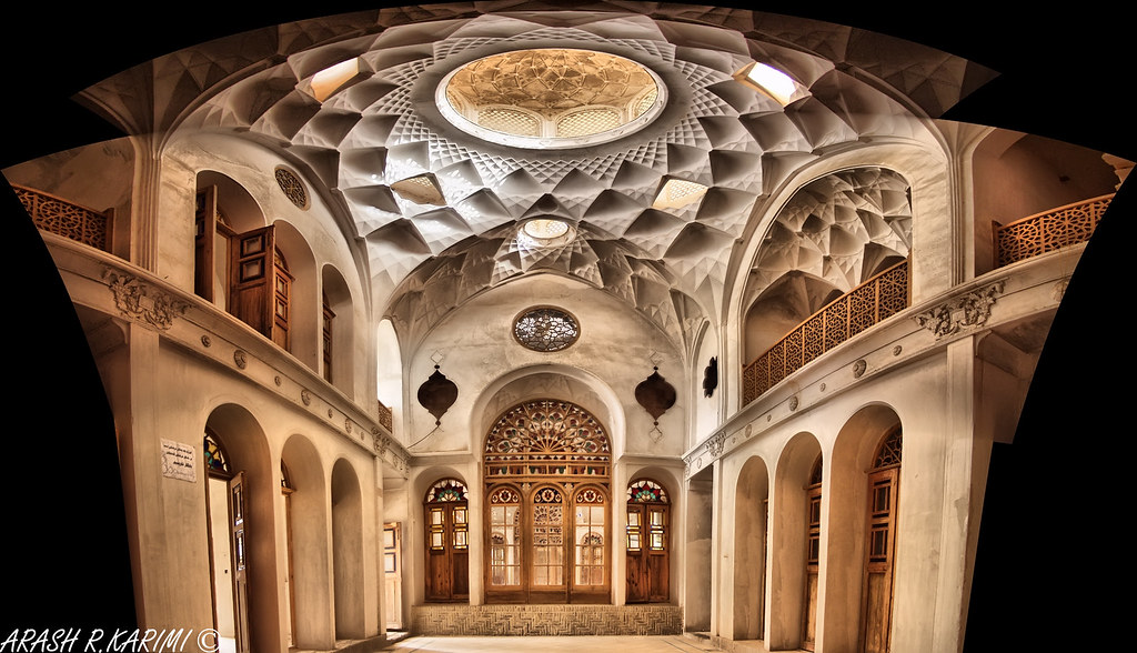 Kashan Historica HD Wallpapers Download free images and photos [musssic.tk]