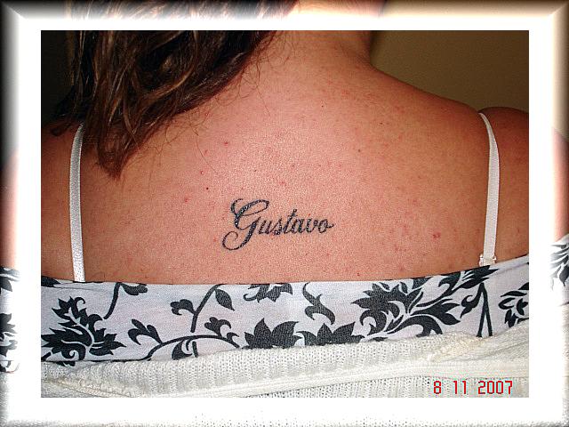Tatuagem nome nas costas 3 tarzia tattoo tatuagem pier flickr tatuagem nome nas costas 3 by tarzia tattoo tatuagens artsticas erick tarzia thecheapjerseys Image collections