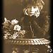 Sarah Bernhardt_5