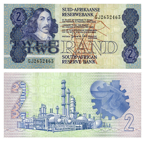 2 rand note flickr photo