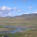 Pristine river