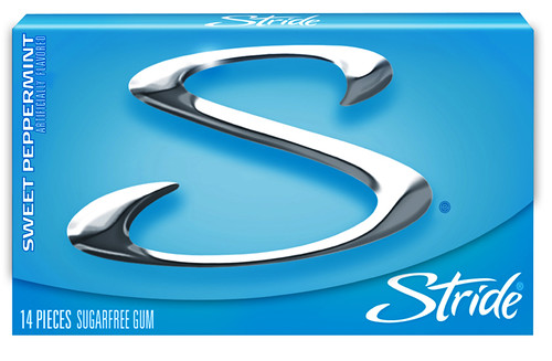 stride gum Stride gum what is stride gum stride gum is a company that produces a type of gum of which the flavour last longer then competing brands history of stride gum.