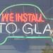 Athol Glass