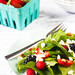 Summer Berry Salad 3 (1 of 1)