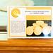 Caso - Reciegos Agroturismo y el queso casín