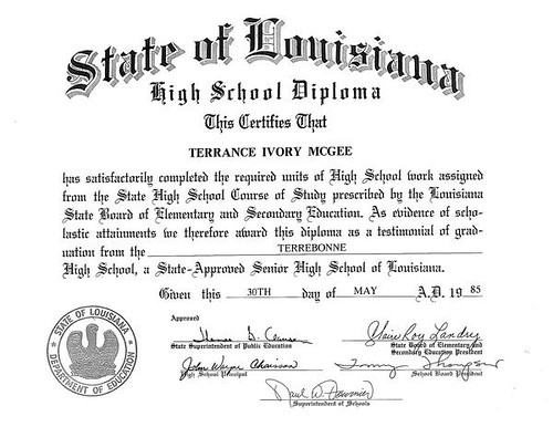 essay on why my high school diploma is important to me A high school diploma is important to my future  why is high school important to you essay tell you why when  my high school years we all have nice memories of when we attended high school memories that will never be forgotten.