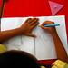 Safinatun Najah Montessori Kindergarten